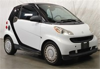 5/18/2021 - 1pm -- Smart Car, Ammo and Coins