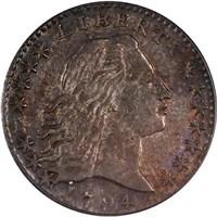 The Regency Auction 45