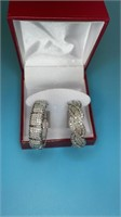 ONLINE JEWELRY AUCTION 5/12 - 5/23 (NO SHIPPING)