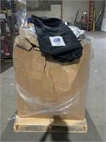 Range Hoods, Faucets, Shirts & More | $250,000+ Retail