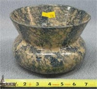 June 24, 2021 Coin, Stoneware, Antique Auction