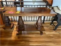 HERBER RANCH & SAGINAW MINE LARGE AUCTION