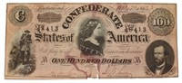 May 19th 2021 - Fine Jewelry & Coin Auction