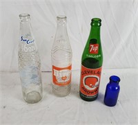 Outdoors, Collectibles & Zippos Online Auction