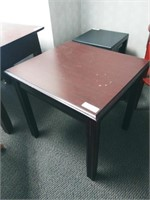 Furniture, Decor, Office & More!