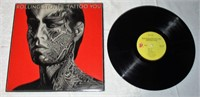 Vintage & Collectible Record Auction