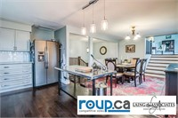 9.64 Acre Farm Newly Renovated, Kingsville ON