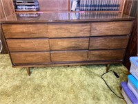 Holder Estate Auction of Rocky Top, TN
