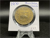 Multi-Estate Coin and Jewelry Auction Event
