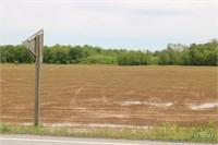 42.22+- Acres in Williamson County, IL