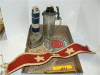 MAY 15th ONLINE ONLY AUCTION