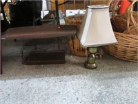 ONLINE ONLY ESTATE ITEMS AND CONSIGNMENTS 5/13