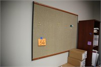 BEAZER HOMES OFFICE FURNISHINGS ONLINE AUCTION 5/13 - 5/20