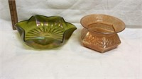MORE ANTIQUES FROM THE BARBARA RADER ESTATE