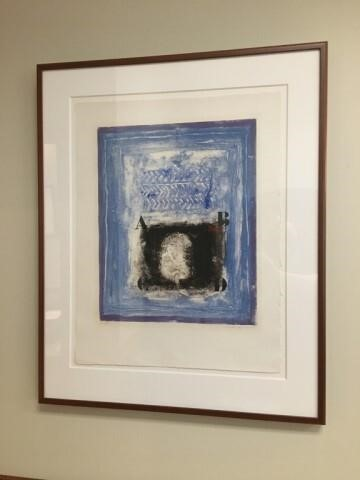 FINE ART ONLINE AUCTION