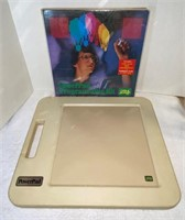 Vintage Art Home Decor Gaming Computers and More