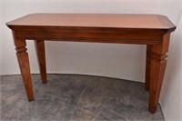 Console / Sofa  Table