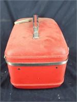 American TOURISTER TIARA Cosmetic Case Luggage