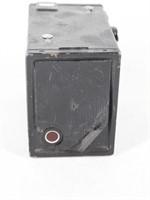Mid-Century VREDEBORCH German Box Camera-120-Film