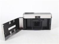 KODAK Instamatic 100 Camera