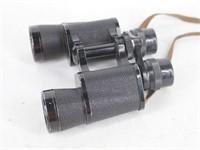 BUSHNELL ENSIGN 7X35 Binoculars