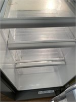 Whirlpool Refrigerator 26cuft