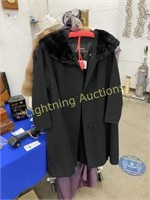 May 16th, 2021 Online Only Estate Auction