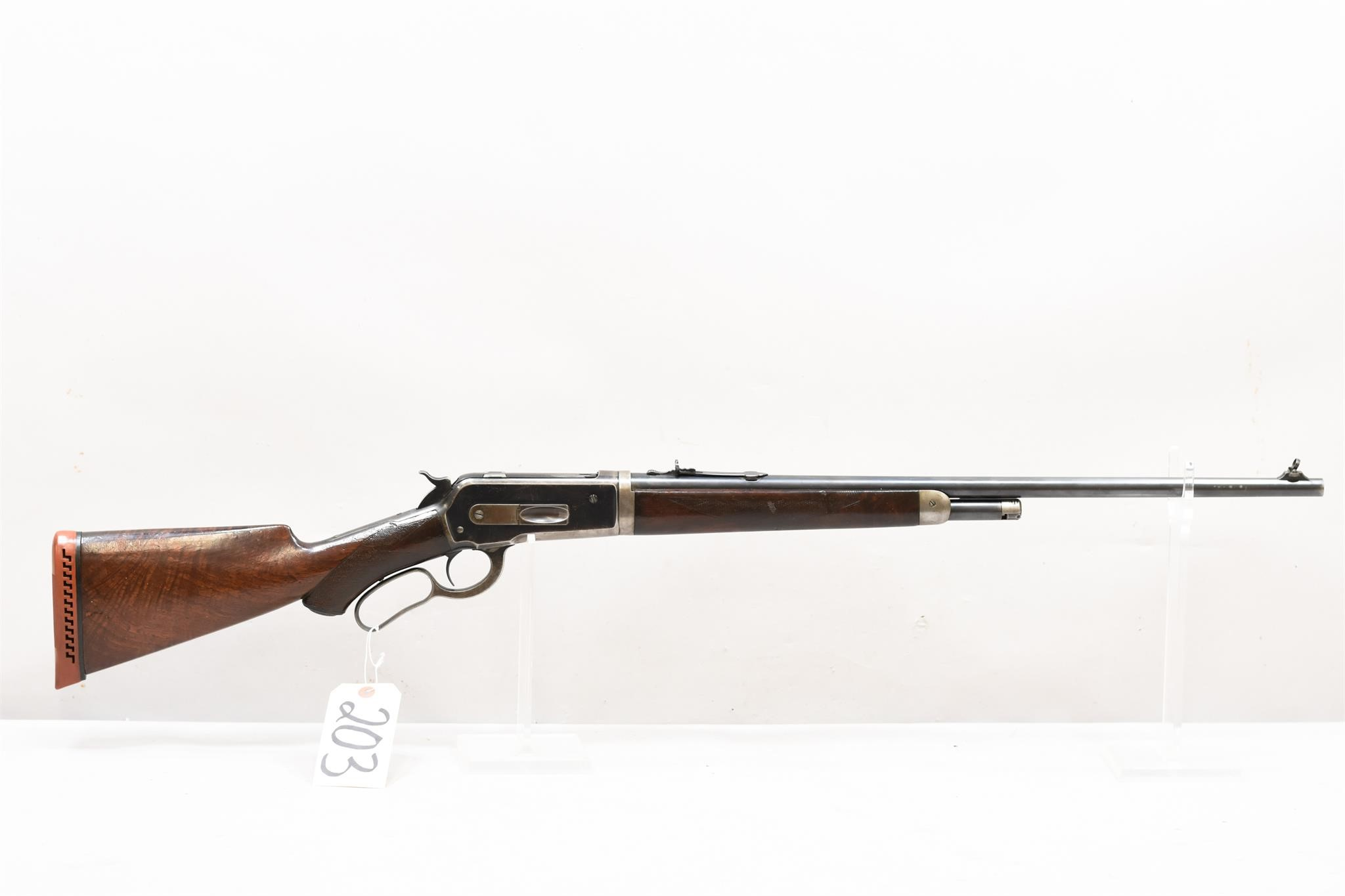 6/19/2021 Firearms & Sporting Goods Auction