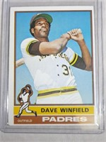 Sports & Memorabilia May 2021 Online Auction