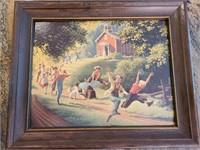 Taylor Estate Auction
