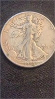 May 30th Consignment Online Auction with Coins 6pm
