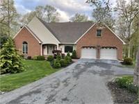 1760 Newport Rd. Manheim, PA 17545