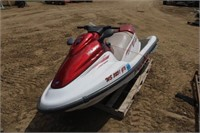 MAY 24TH - ONLINE EQUIPMENT AUCTION