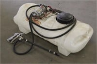 MAY 25TH - ONLINE EQUIPMENT AUCTION