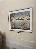 Dunlap Online Auction