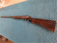 05/29/2021 HUGE GUNS, KNIVES, & ARTIFACTS AUCTION ONLINE ONL
