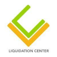 Liquidation Center Auction