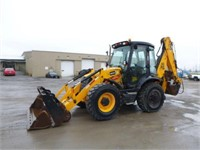 DAY 1: MAY 18, 2021 - ANCASTER ONLINE ONLY AUCTION