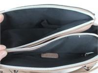 NEW Nicole Miller Handbag Purse