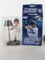 Sports Collectables: Tiger Woods, Kris Bryant,