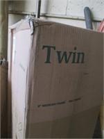 May Furniture Liqidation Online Auction