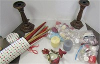 Large Estate Auction Sat May 22, 2021 at 5pm ONLINE ONLY