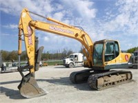 DAY 2: MAY 19, 2021 - BARRIE ONLINE ONLY AUCTION