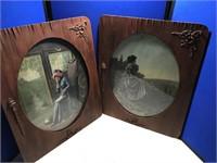 Large Antique Auction of Loudon Part 1