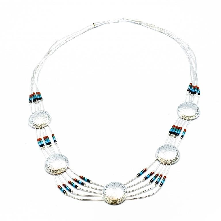 Midweek Designer & Boutique Jewelry Auction