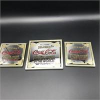 Antique/Vintage Everything COCA COLA & PEPSI Collectors Item