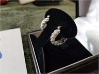 Thursday May 20 Coins and Jewelry Auction