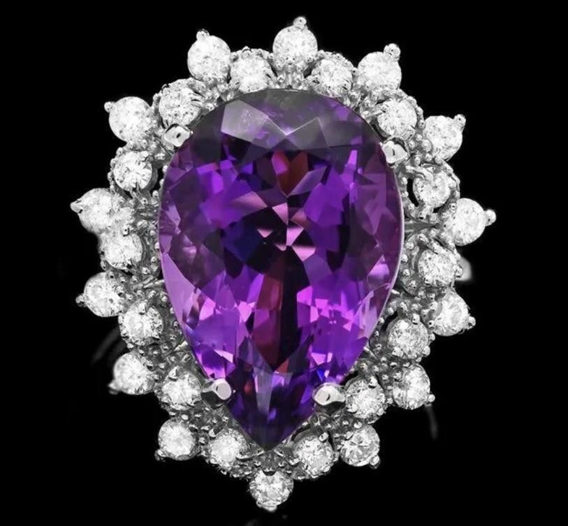 Dear Diamonds And Jewelry Auction Ends 05/22/2021