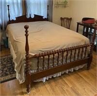 Truly Outstanding Online Estate Auction, Newport News, VA
