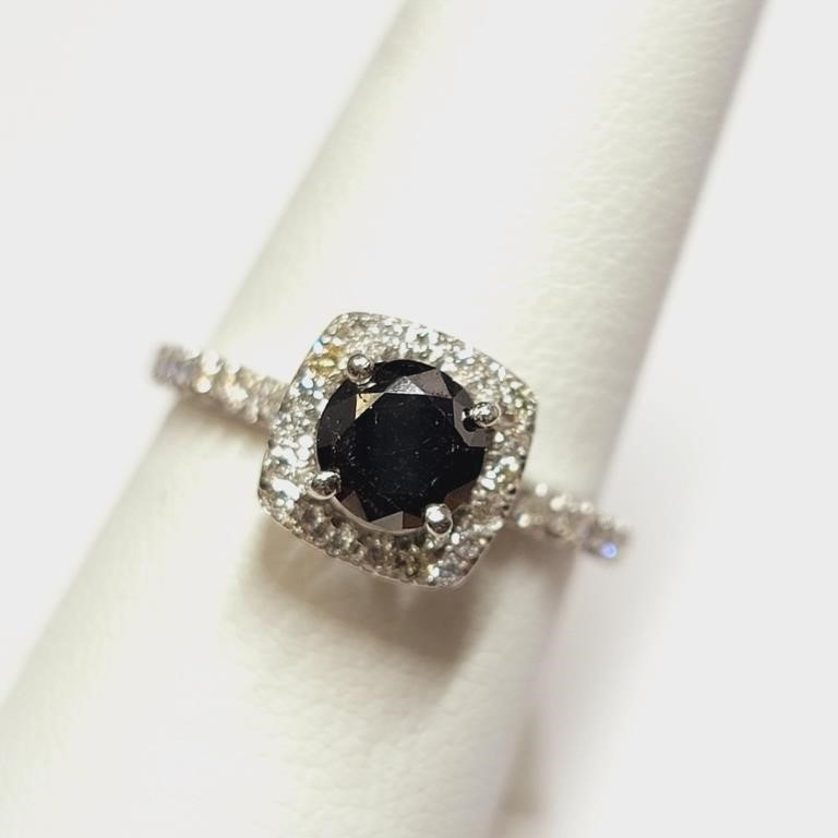#157: Distressed, Overstock Fine Jewelry Close-out Auction